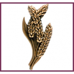 Epi de blé 13,5cm