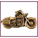 Moto 10cm