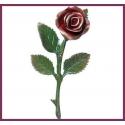 Rose 16cm